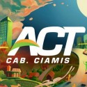 ACT Ciamis