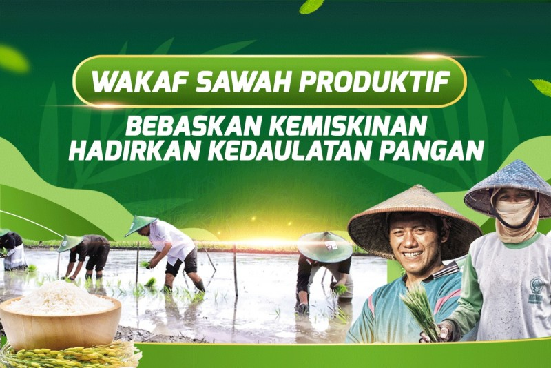 ACT for Agriculture Prosperity