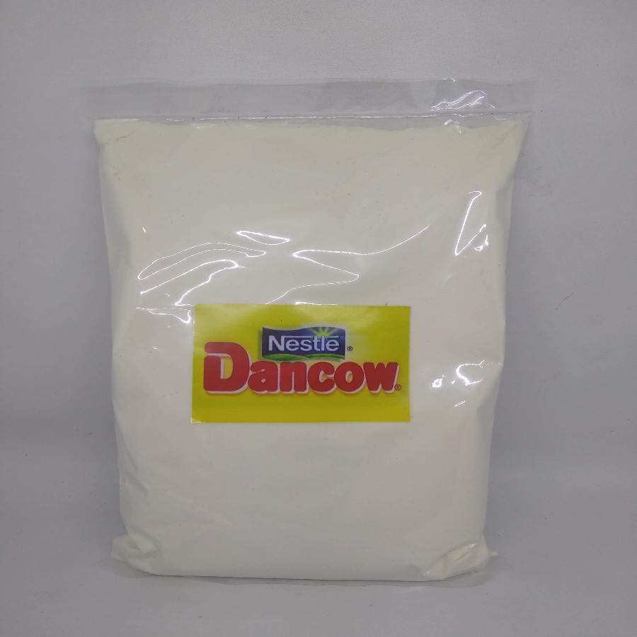 Susu Dancow Full cream 500g
